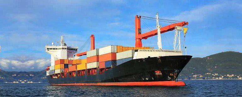 Governo zera imposto de importação de 322 itens sem produção nacional